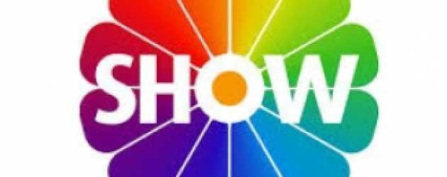 Show TV tüm dizilerini bitiriyor!