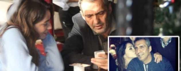 Karagül'ün yıldızı Yavuz Bingöl dert yandı!