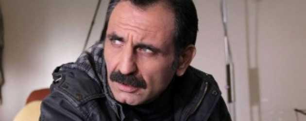 Kaçak'ın yıldızı Gürkan Uygun'a tuhaf gelen olay!