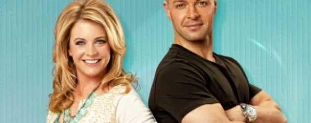 ABC Family'den iki dizisine yeni sezon onayı geldi!