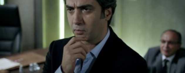 Fox TV'den Kurtlar Vadisi Pusu'ya karşı hamle!