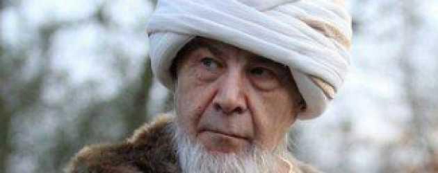 Mazhar Alanson 'Osmanlı Tokadı'nı neden bırakmak istedi?