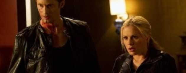 True Blood'da sona doğru! Final sezonu ne zaman başlıyor?