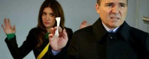 Galip Derviş dizisine sürpriz bir oyuncu konuk oluyor!