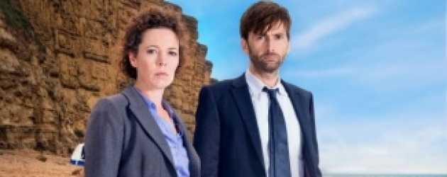 BAFTA Television Awards (TV Ödülleri) 2014 adayları açıklandı!