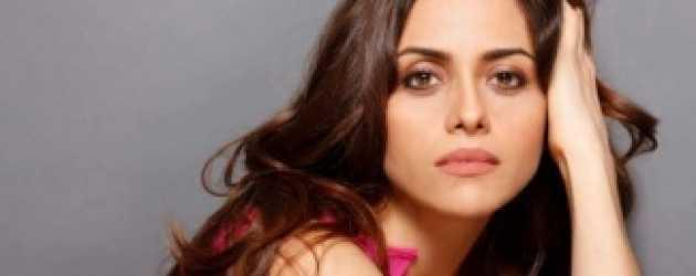 Kara Para Aşk'ın Pınar'ı diziyi ve kariyerini anlattı!