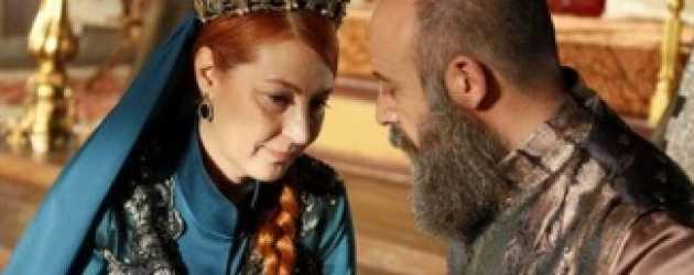 Hürrem Sultan gerçekte nasıl öldü?