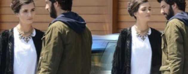 Kara Para Aşk dizisinde zorunlu değişiklik!