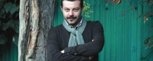 Murat Akkoyunlu 'Del Piero Hikmet'le geri dönüyor!