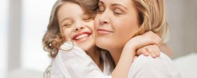 Ünlülerin 'Anneler Günü' mesajları!