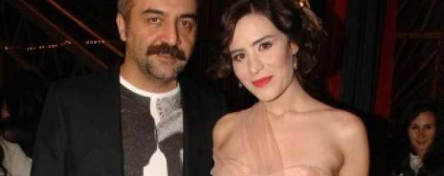 Yılmaz Erdoğan ve Belçim Bilgin boşanıyor iddiası!