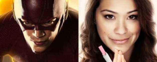The CW'nun 2014-15 sezonu yeni dizilerini tanıyalım!