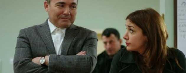 Haftanın en çok izlenen dizileri! Galip Derviş'ten sürpriz çıkış!