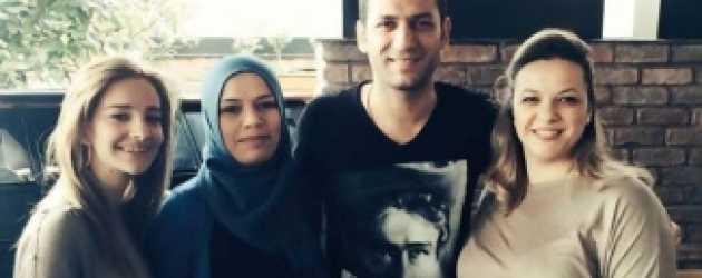 Murat Yıldırım'ın ünü Türkiye sınırlarını aştı!