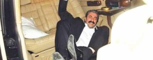 Erkan Petekkaya yıllar sonra o alışkanlığını bıraktı!