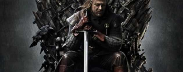 Game of Thrones'taki Dothraki dili için eğitim başlıyor!