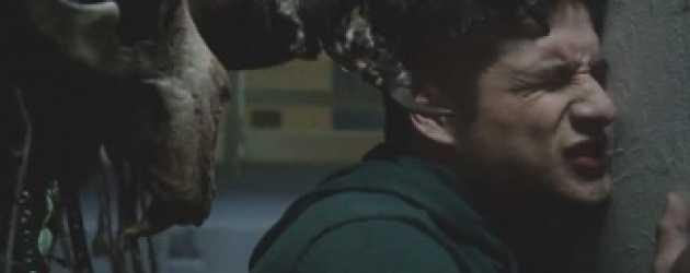 Teen Wolf 4. sezon doludizgin geliyor!