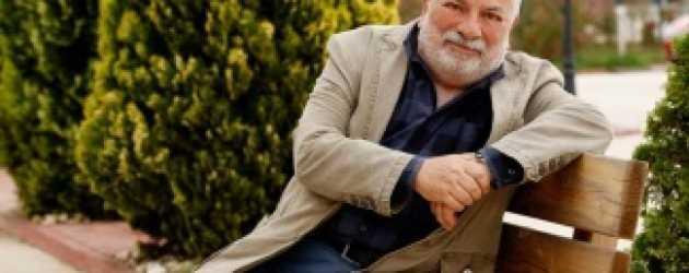 Zeki Alasya 'Oscar'ı alabilecek Türk oyuncuyu açıkladı!