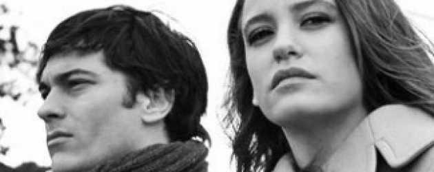 Medcezir'de Yaman ve Mira herkesi ağlatacak!