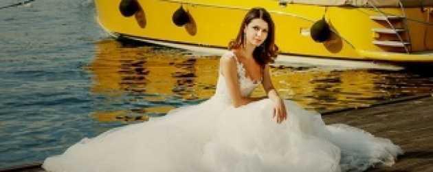 Beren Saat'in düğünü yaklaşırken şok iddia!