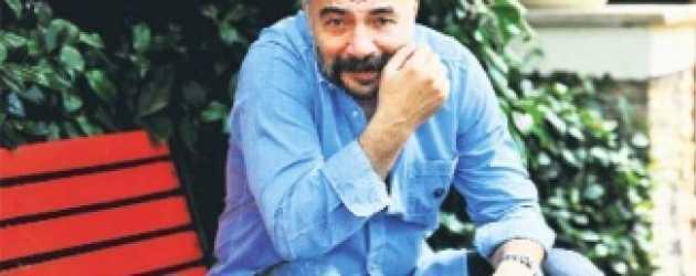 Oktay Kaynarca'dan Serenay Sarıkaya yorumu!