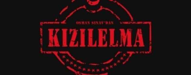 Kızılelma dizisi yayından kaldırıldı mı? TRT açıkladı!