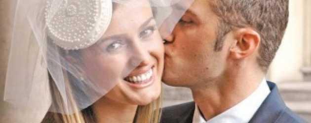 Ünlü çiftten kötü haber! 5 yıllık evlilik bitiyor!