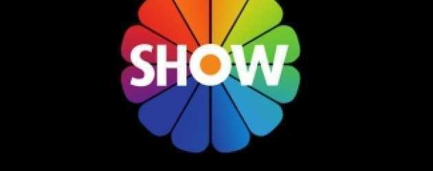 Show TV'nin yeni başlayan dizisine büyük şok!