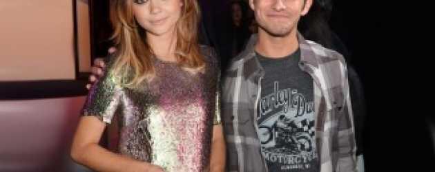 2014 Teen Choice Ödülleri'nin sunucu çifti belli oldu!