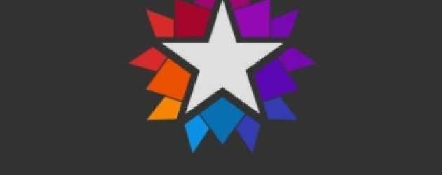 Star TV'nin yeni sezondaki 8 yeni dizisi!