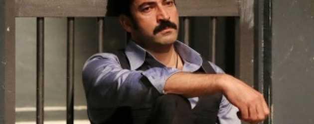 Kenan İmirzalıoğlu ve Deniz Seki hakkında bomba sözler!