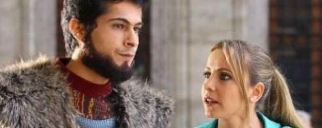 İsmail Hacıoğlu ve Vildan Atasever çiftine büyük şok!