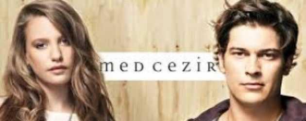 Medcezir'in beklenen yeni bölüm fragmanı yayınlandı!