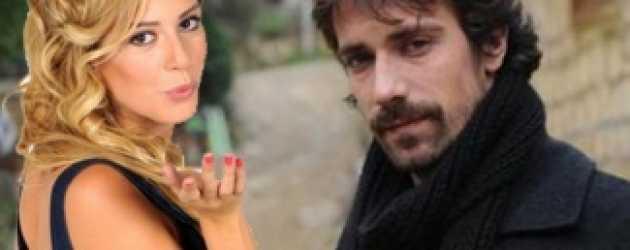 Sinem Kobal'ın evlilik kararının altında yatan neden!