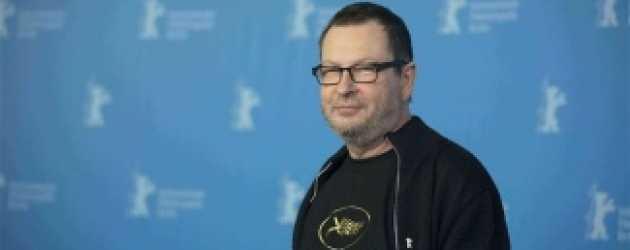 Lars von Trier yeni bir TV dizisi ile dönüyor!