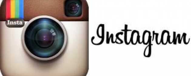 Instagram'da ünlüler (12 Eylül 2014)