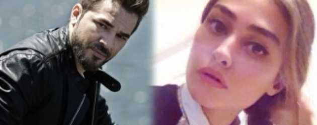 'Diriliş' dizisinde Engin Altan Düzyatan'ın partneri belli oldu!