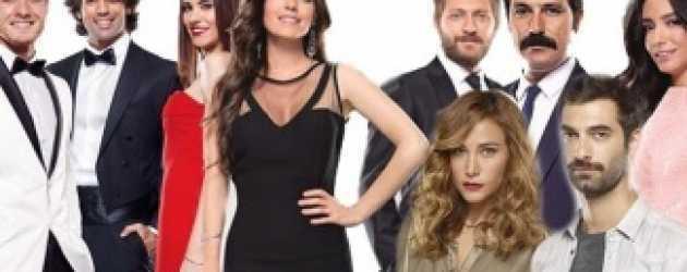 Kanal D'nin yeni yayın akışı nasıl olacak? Hangi dizi hangi gün ekranlarda?