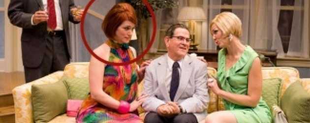 Ünlü oyuncu Molly Glynn hayatını kaybetti!