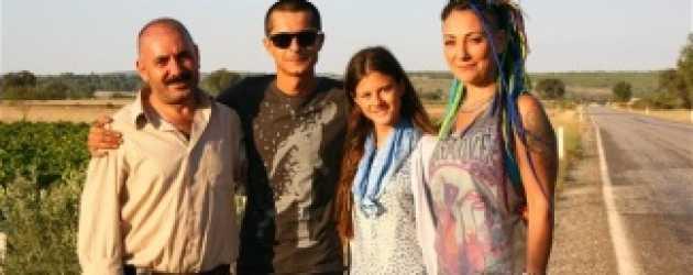 İsmail Hacıoğlu yeni projesiyle dönüyor!
