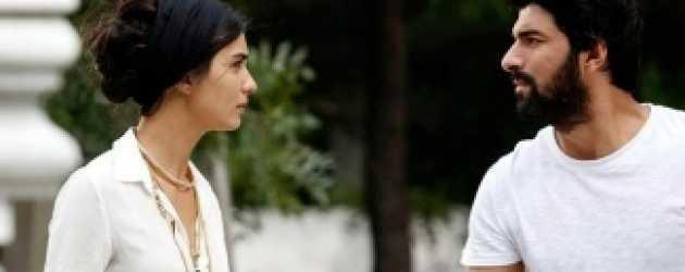 Kara Para Aşk'ta Elif ve Ömer'in zor kararı!