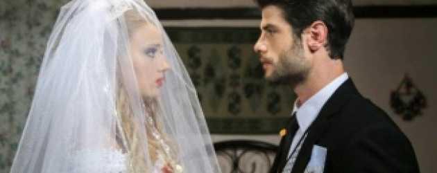 Güzel Köylü'de evlilik çıkmazı!
