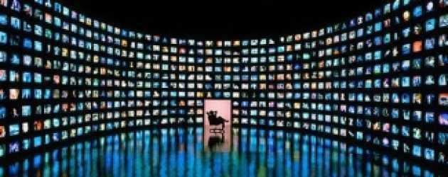 Haftanın en çok izlenen dizileri hangileri oldu? (15-21 Eylül)