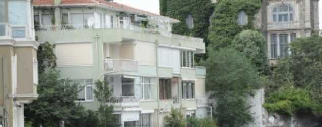 Ahmet Kural yeni evi için öyle bir ücret ödedi ki!
