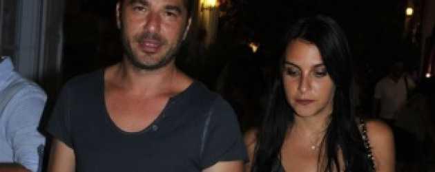 Engin Altan Düzyatan boşanma iddiaları için ne dedi?