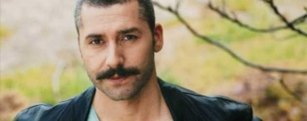 Ünlü oyuncu 'Recep Tayyip Erdoğan'ı canlandıracak!