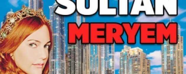 Meryem Uzerli'ye Sultan teklifi