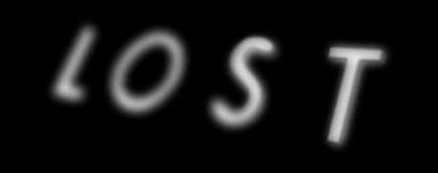 """""""Lost""""un yönetmeni Kocaeli'de!"""