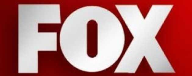 Fox TV'nin o dizisi de sona eriyor!
