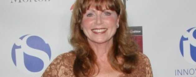 Marcia Strassman hayatını kaybetti!